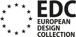 EDC flooring