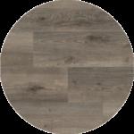 Aelus Oak K415