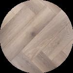 Alicante Oak 518