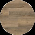 Andromedo Oak K417