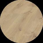 Barional Oak 5945