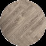 Bealaric Oak 622