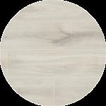 Bolero Oak 1532