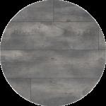 Charcoal Oak 1537