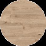 Eurus Oak K406
