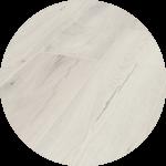 Gosammer Oak K271
