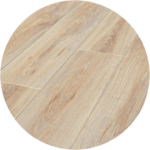 Greenland Oak 5236