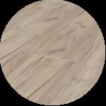 Grey Craft Oak K002
