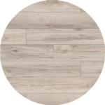 Longbow Oak K418