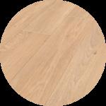 Nevada Oak 8714