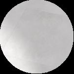 Porcelato Chiaro
