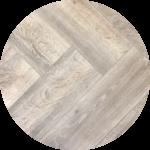 Provence Oak 456