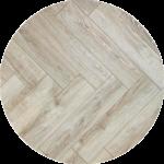 Sardinia Oak 619