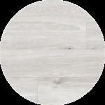 Stratos Oak 1535