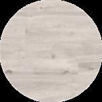 Valkyrie Oak K394